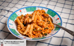pasta-fagioli-thmb