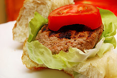 burgers_thumb