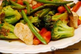 pui-legume-04_thmb