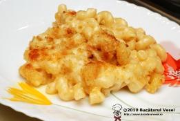 mac-cheese-05-thmb