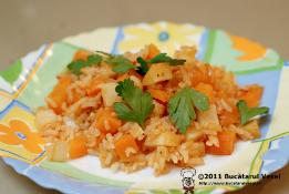 orez-legume-thmb