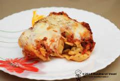 tortellini-forno-thmb