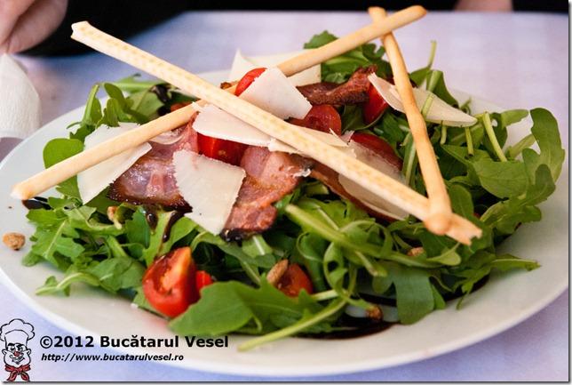 salata_rucola_bacon