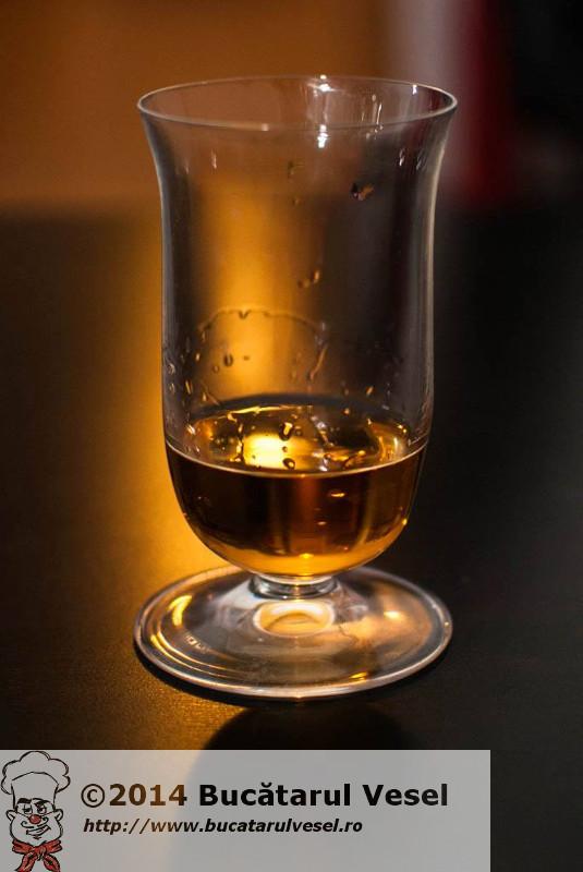 pahar_whisky